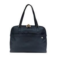 """Женская сумка через плечо """"антивор"""" Citysafe CX slim"""