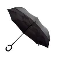Зонт-трость LINE ART WONDER