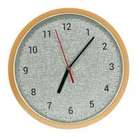 Настенные часы HYTO
