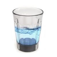 ICEBERG, стакан непроливающийся