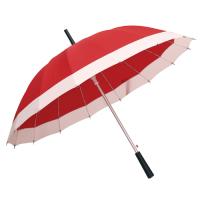 Зонт-трость GEISHA