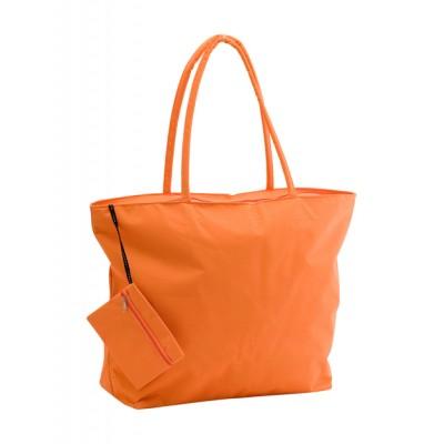 Пляжная сумка Maximize