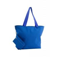 Пляжная сумка Monkey