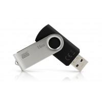 Флеш-накопитель USB3.0 UTS3 (Twister)