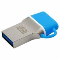 Флеш-накопитель USB3.0 ODD3 (DualDrive)