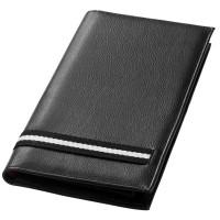 Бумажник дорожный