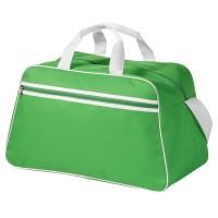 "Спортивная сумка ""San jose"""