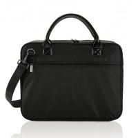 """Женская сумка """"15"""" Jacgueline"""