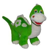 Динозавр Додик