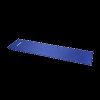 Самонадувающийся туристический коврик IGM-2.5