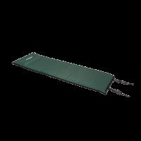 Коврик самонадувной с подушкой LGM-3
