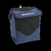 Изотермическая сумка Пикник HB5-717