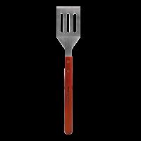 Лопатка для барбекю BT-001S