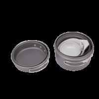 Набор посуды Kovea Solo 2 KSK-SOLO2 9721-30