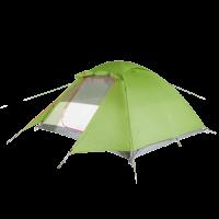 Трехместная облегченная палатка Space 3
