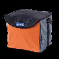 Изотермическая сумка Icebag 12