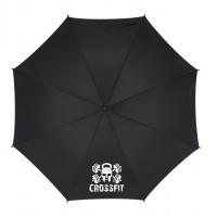 Зонт принт Crossfit
