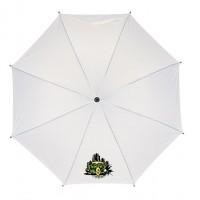 Зонт принт Музыка 6