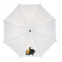 Зонт принт Музыка 2