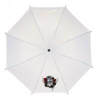 Зонт принт Музыка 3