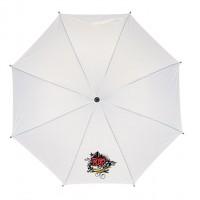 Зонт принт Музыка 4
