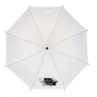 Зонт принт Музыка 5