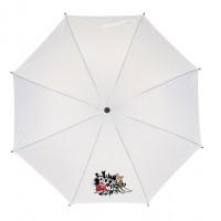 Зонт принт Музыка 7