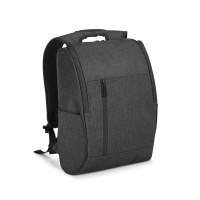 LUNAR. Рюкзак для ноутбука