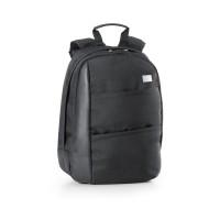 ANGLE Рюкзак для ноутбука
