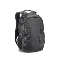 OLYMPIA. Рюкзак для ноутбука