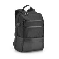 ZIPPERS. Рюкзак для ноутбука