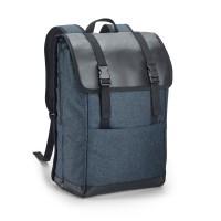 TRAVELLER. Рюкзак для ноутбука