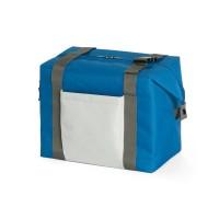 Термоизолирующая сумка KUL