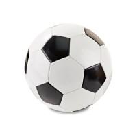 Футбольный мяч FX