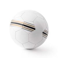 Футбольный мяч DX