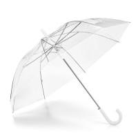 Зонт прозрачный NICHOLAS