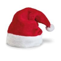 LOFOTEN Новогодняя шапка