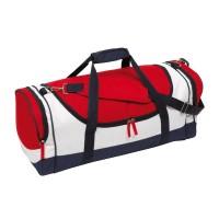 Спортивная сумка MARINA