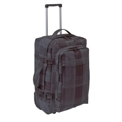 Тролли-Рюкзак CHECKER 3481-50