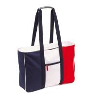 Пляжная сумка MARINA
