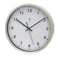 Настенные часы с радио-синхронизацией NEPTUNE