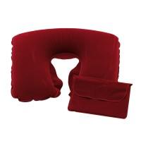 Надувная подушка для путешествий COMFORTABLE