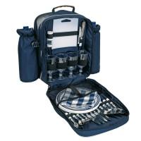 Рюкзак для пикника HYDE PARK