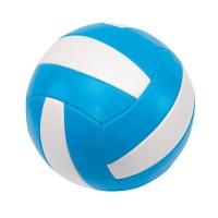 Мяч для пляжного волейбола PLAY TIME