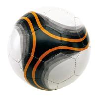 Футбольный мяч ARENA