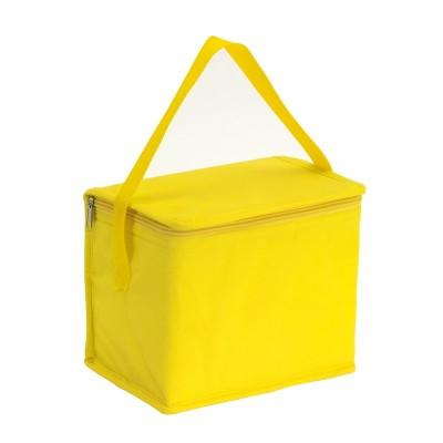 Сумка-холодильник CELSIUS 3483-50