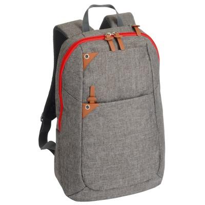 Рюкзак ABERDEEN 4277-50