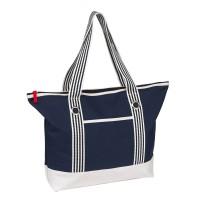 Пляжная сумка MARLENE