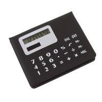 Набор стикеров с калькулятором RECALL