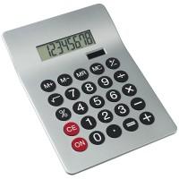 Настольный калькулятор GLOSSY